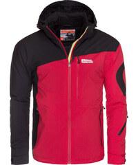 Zimní bunda pánská NORDBLANC Revel - NBWJM5302 TCV