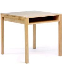Woodman Jídelní stůl Mayfair