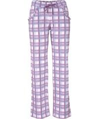 LASCANA Pyjamahose