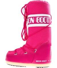 Moon Boot MB Nylon Sněhule