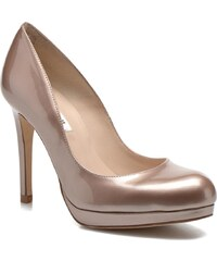 L.K. Bennett - Sledge - Pumps für Damen / gold/bronze