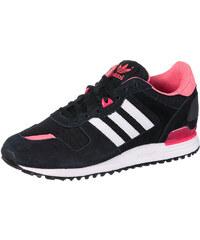 adidas ZX 700 Sneaker Damen