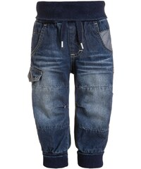 Name it NITRAY Jeans Relaxed Fit bark blue denim