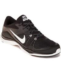 Nike FLEX TRAINER 5 W EUR 38.5 (7.5 US women)