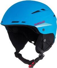 Quiksilver Snowboard Helm »Motion«