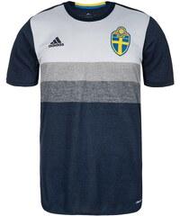 adidas Performance Schweden Trikot Away EM 2016 Herren