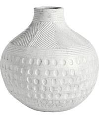 heine home Deko-Vase