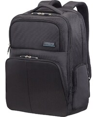 American Tourister Laptop und Tablet Rucksack, »ATLANTA HEIGHTS LAPTOP BACKPACK«