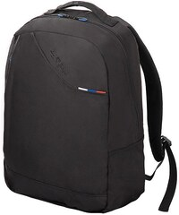 American Tourister Laptop Rucksack, »BUSINESS III LAPTOP BACKPACK«