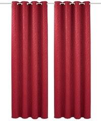 Vorhang, my home Selection, »Jalu« (2 Stück)