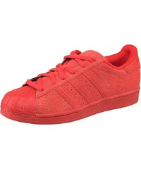 adidas Originals Superstar RT Sneaker