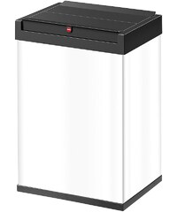 HAILO Großraum-Abfalleimer »Big-Box 40«