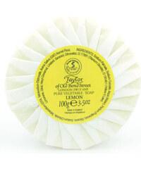 Mýdlo 100g od Taylor of Old Bond Street – Lemon