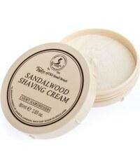 Krém na holení 60ml od Taylor of Old Bond Street – Sandalwood
