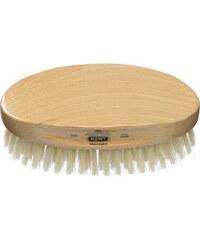 Kartáč na vlasy z bukového dřeva MG3 od Kent