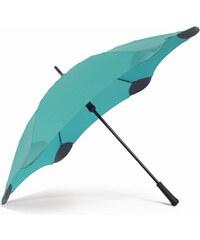 BLUNT™ CLASSIC mátový - holový deštník