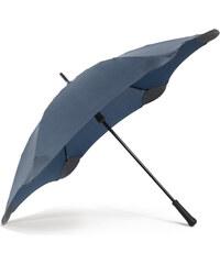 BLUNT™ CLASSIC tmavě modrý - holový deštník