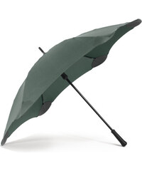 BLUNT™ CLASSIC tmavě zelený - holový deštník