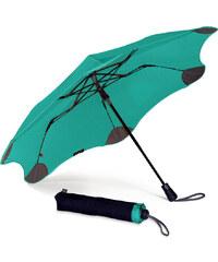 Blunt XS_METRO tyrkysový - skládací deštník