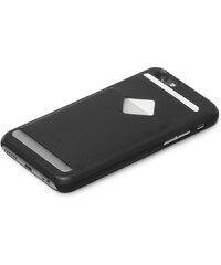 Peněženka Bellroy Phone Case 3 Card - Black