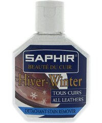 Saphir Médaille d'Or Odstraňovač skvrn od soli 75ml od Saphir