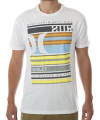 Hurley Pánské triko S9002575