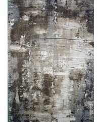 MERINOS Teppich merinos Ibiza gewebt natur 2 (B/L: 80x150 cm),3 (B/L: 120x170 cm),4 (B/L: 160x230 cm)