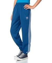 Funktions-Trainingshose adidas Originals blau 128 (122),152 (146),164 (158)