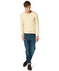 Tom Tailor Jeans Josh regular slim blau 30,31,32,33,34,36,38
