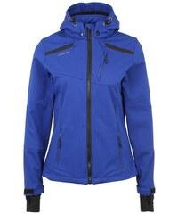 ERIMA ERIMA Softshell Jacke Damen blau 34,36,38,40,42,44,46,48