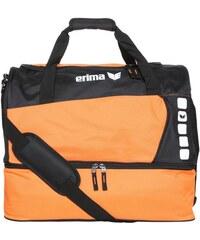 ERIMA ERIMA Sporttasche mit Bodenfach orange L,M,S