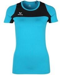 Damen ERIMA Race Line Running T-Shirt Damen ERIMA blau 34,36,38,40,42,44,46,48