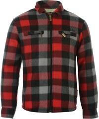 Košile Lee Cooper Lined Fleece dět.