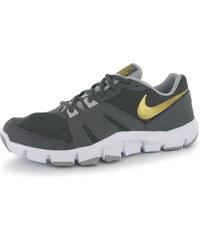 Sportovní tenisky Nike Flex Show TR 4 Training pán.