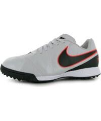 Turfy Nike Tiempo Legend VI TF Trainers dět.
