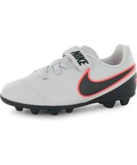Kopačky Nike Tiempo Rio III FG dět.