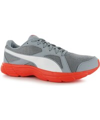 Běžecká obuv Puma Axis Mesh pán.