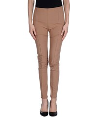 SONIA SPECIALE PANTALONS
