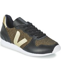 Veja Chaussures HOLIDAY