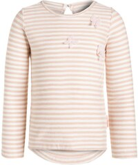 Noppies PIX Langarmshirt blush