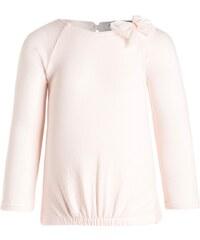 Noppies LYN Langarmshirt light pink