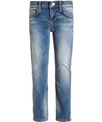 LTB ISABELLA Jeans Skinny Fit calissa wash