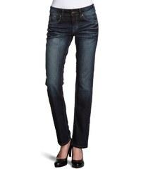 MUSTANG Jeans MUSTANG Damen Jeans Emily