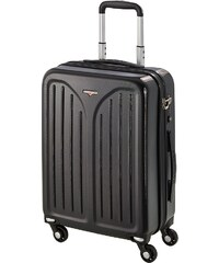 Hardware Trolley mit 4 Rollen, »Skyline 3000 HS«