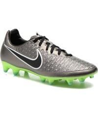 Magista Onda Fg par Nike