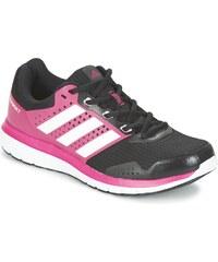 adidas Chaussures DURAMO 7 W