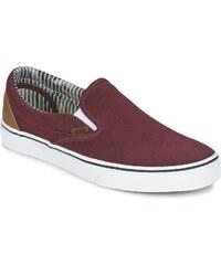 Vans Chaussures CLASSIC SLIP-ON