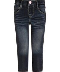 Name it NITSUS Jeans Skinny Fit dark blue denim