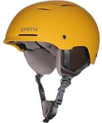 Smith Optics PIVOT Helm yellow