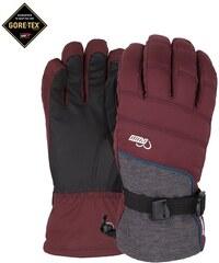 snb rukavice POW - Ws Falon GTX® Glove Port (PO)